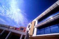 Attiki, Anavyssos, Triton Building