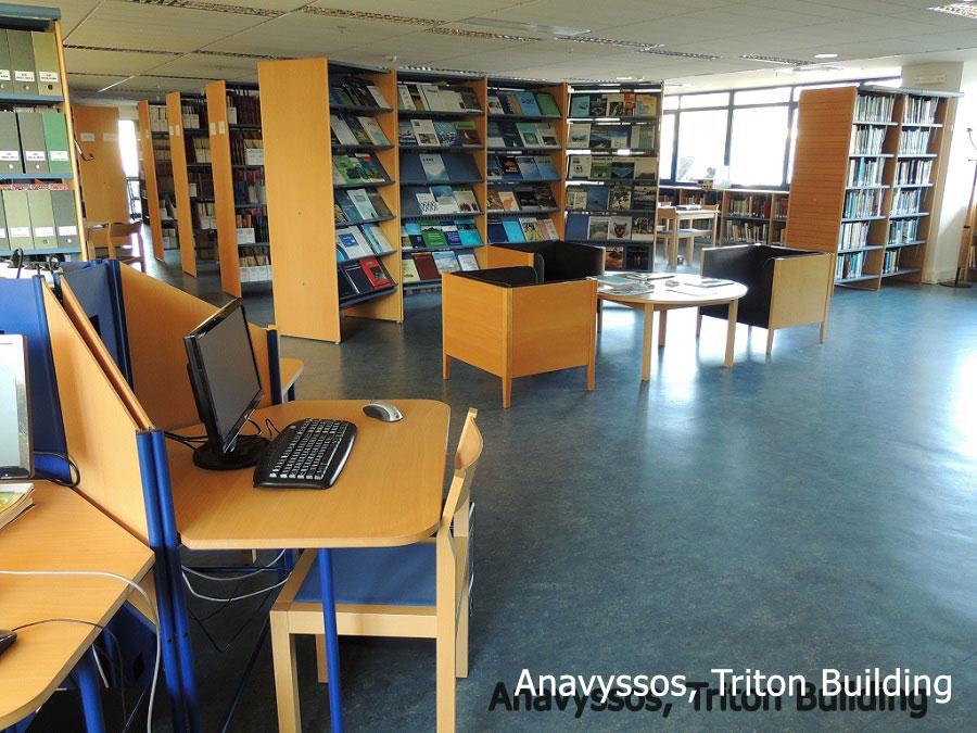 libraryAna1