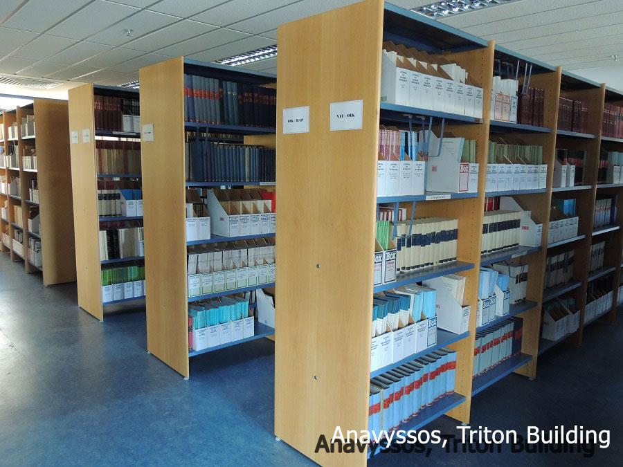 libraryAna4