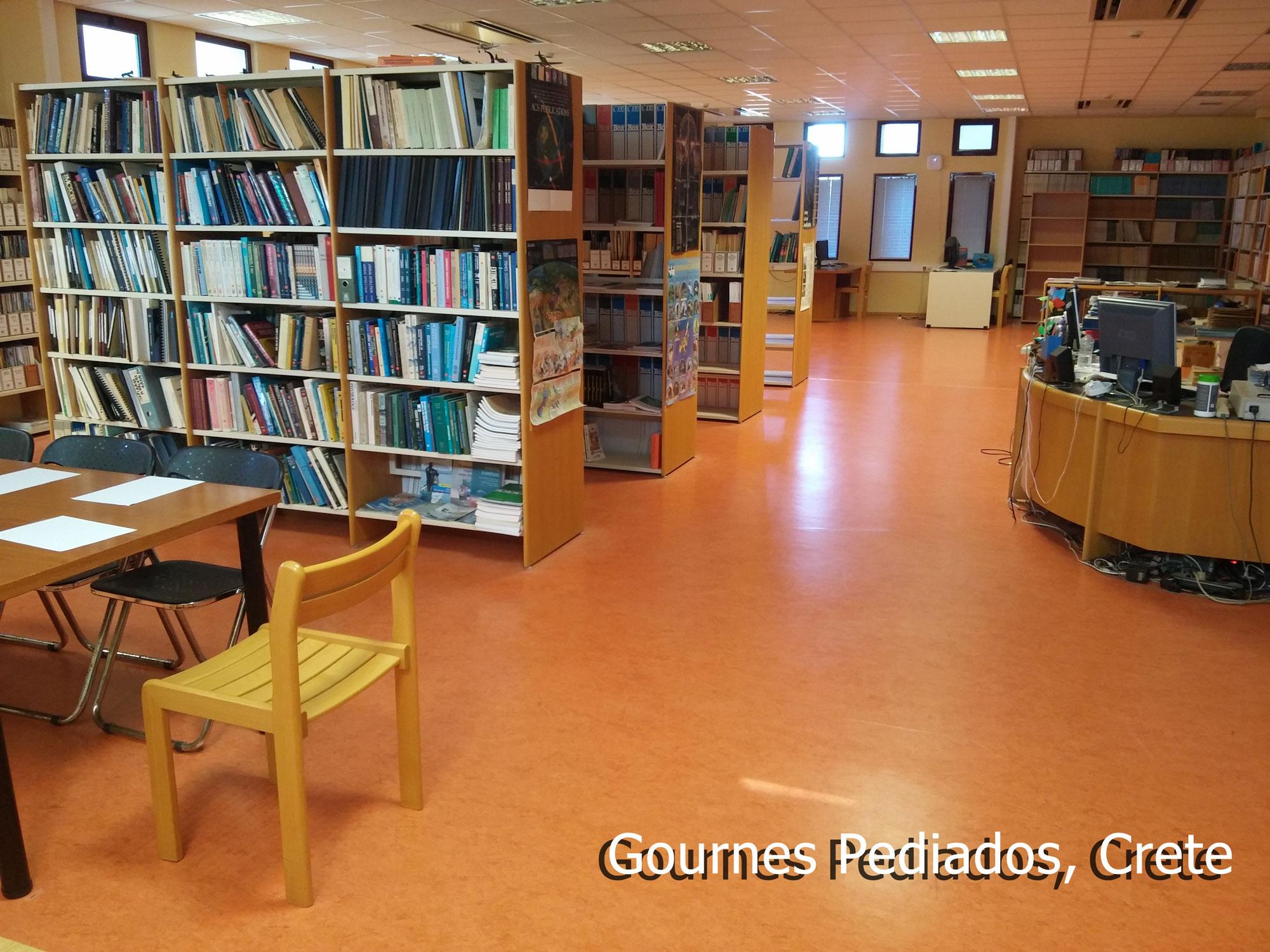libraryCrete2