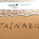 Διεύρυνση της συνεργασίας μεταξύ του ΕΛΚΕΘΕ και της Costa Nostrum®για την προώθηση της περιβαλλοντικής βιωσιμότητας των ακτών