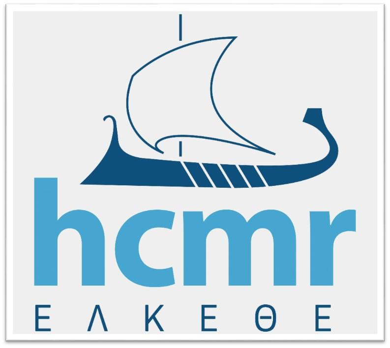 Το νέο Ελληνικό ερευνητικό σκάφος