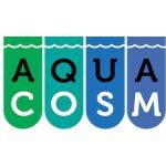 Συμπόσιο στο πλαίσιο του AQUACOSM