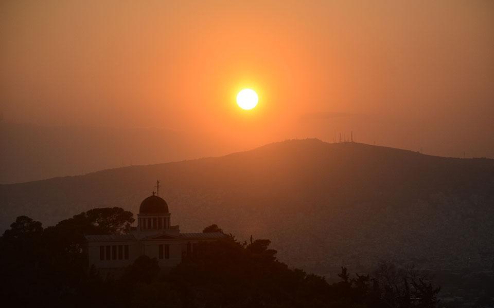Το Εθνικό Αστεροσκοπείο Αθηνών πρέπει να παραμείνει Νομικό Πρόσωπο Δημοσίου Δικαίου