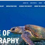 Διαδικτυακή Ημερίδα για τα πλαστικά 14 Ιουλίου 2021