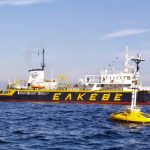 European Maritime Day in Greece – the Blue Growth Community experience