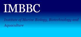 ΕΜΒΟ – CoME 2014 Practical course  on: «Computational Molecular Evolution» European Molecular Biology Organization (EΜΒΟ)
