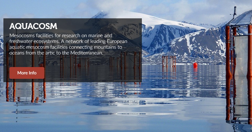 Scientists from 19 research institutes and 2 enterprisesfrom 12 countries across Europe..