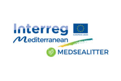 MEDSEALITTER Developing Mediterranean-specific protocols to protect biodiversity  from litter impact at basin and local MPAs scales