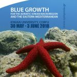 12thPanhellenic Symposium ofOceanography & Fisheries