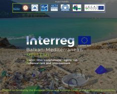 meltemi-interreg