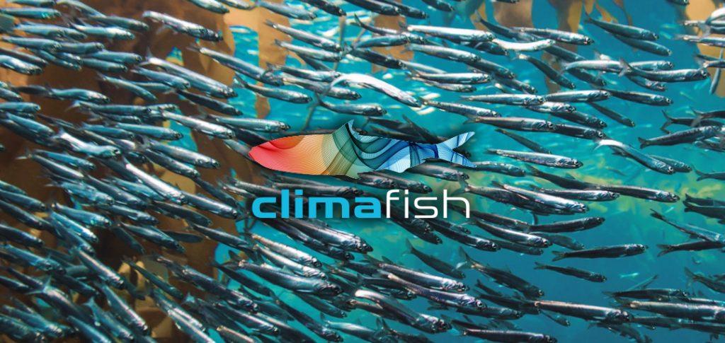 CLIMAFISH
