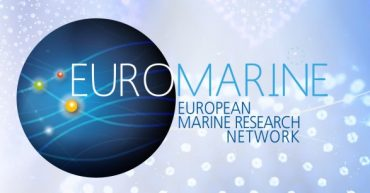 EUROMARINE -EUROPEAN MARINE RESEARCH NETWORK