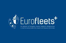 eurofleets-trachakais