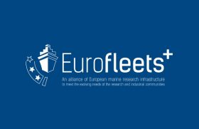 eurofleets-trachalakis