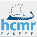 PRESS RELEASE: HCMR's new research vessel